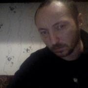 Виталий 41 год (Скорпион) Первомайский