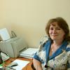 Елена, 56, г.Якутск