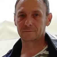 Влад, 55 лет, Дева, Чехов