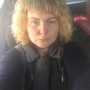 Галина 33 года (Козерог) Малаховка