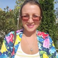 Наталья, 32 года, Весы, Москва