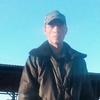 Олександр, 31, г.Звенигородка