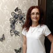 Svetlana 48 Краснодар