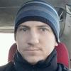 Саша, 36, г.Городище