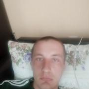Дмитрий 24 Тацинский