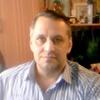 YaritYe _40rus, 51, Balabanovo
