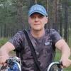 Rus, 50, Ulan-Ude