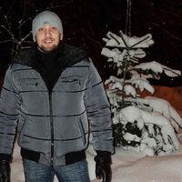Алекс, 31 год, Телец, Москва