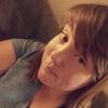 Miranda Elliott, 22, Tucson