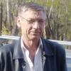 Viktor, 64, Orenburg