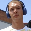 Алексей, 30, г.Тирасполь