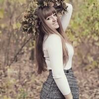Mariska, 30 лет, Близнецы, Кишинёв