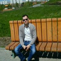 Liioj Ouygo, 25 лет, Дева, Москва