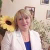 Людмила, 51, г.Киров