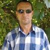 Владимир, 51, г.Орловский