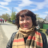 Ирина, 35, г.Алапаевск