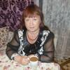 Лидия, 46, г.Коммунар