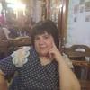 Lyudmila, 38, Saki