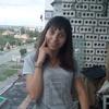 Катюша, 28, г.Шепетовка