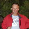 Ivan Севастополь, 57, г.Севастополь