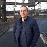 Денис 38 лет (Скорпион) Увельский