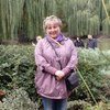 Людмила, 60, г.Черкассы