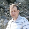 Дмитрий, 43, г.Томск