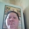 Елена Валиева, 32, г.Туймазы