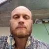 Макс, 40, г.Челябинск