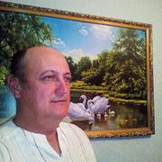 Геннадий 57 Ростов-на-Дону
