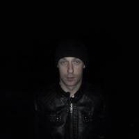Александр, 30 лет, Весы, Щекино