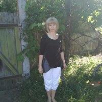 Натали, 58 лет, Водолей, Киев
