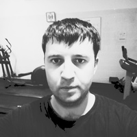 Аркадий, 33 года, Стрелец, Красноярск