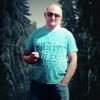 Viktor, 36, Karpinsk