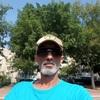 David Benarroch, 51, Ashdod