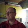 Евгений Шмаков, 49, г.Владивосток