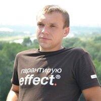 Алексей, 33 года, Рак, Москва