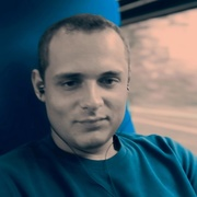 Кирилл 25 Москва