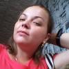 Nelli, 35, г.Ижморский