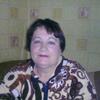 Галина, 61, г.Богучар