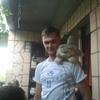 Влад, 29, г.Кировск