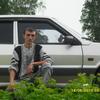 Рустем, 31, г.Иглино