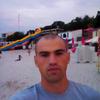 Саньок, 29, г.Гайсин