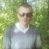 Илья, 23, г.Павлово
