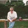 Issai Paramon, 71, г.Мюнхен