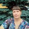 Анастасия, 32, г.Владивосток