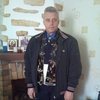 ury, 66, г.Саратов