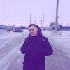 Матвей, 20, г.Харьков