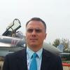 Max, 37, г.Москва