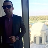 Анар, 31, г.Баку